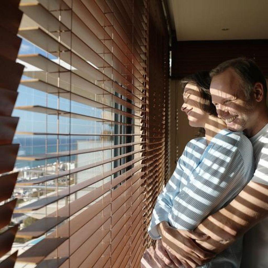 Чистка жалюзи дома – что нужно знать!