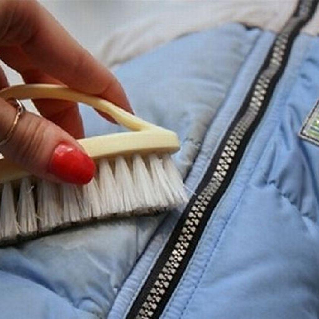 32d871cc6 1024x1024 - Советы: как стирать пуховик в машинке и вручную и не испортить