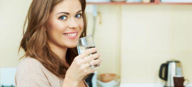 Чистим кулер для воды –  убиваем микробы!
