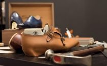 Лучшие способы размягчения кожаной обуви