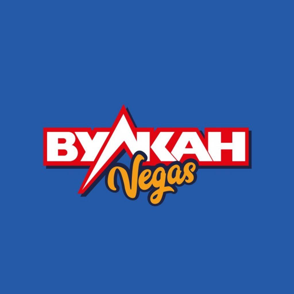 «Вулкан Vegas» – тысячи игровых автоматов в одном месте!