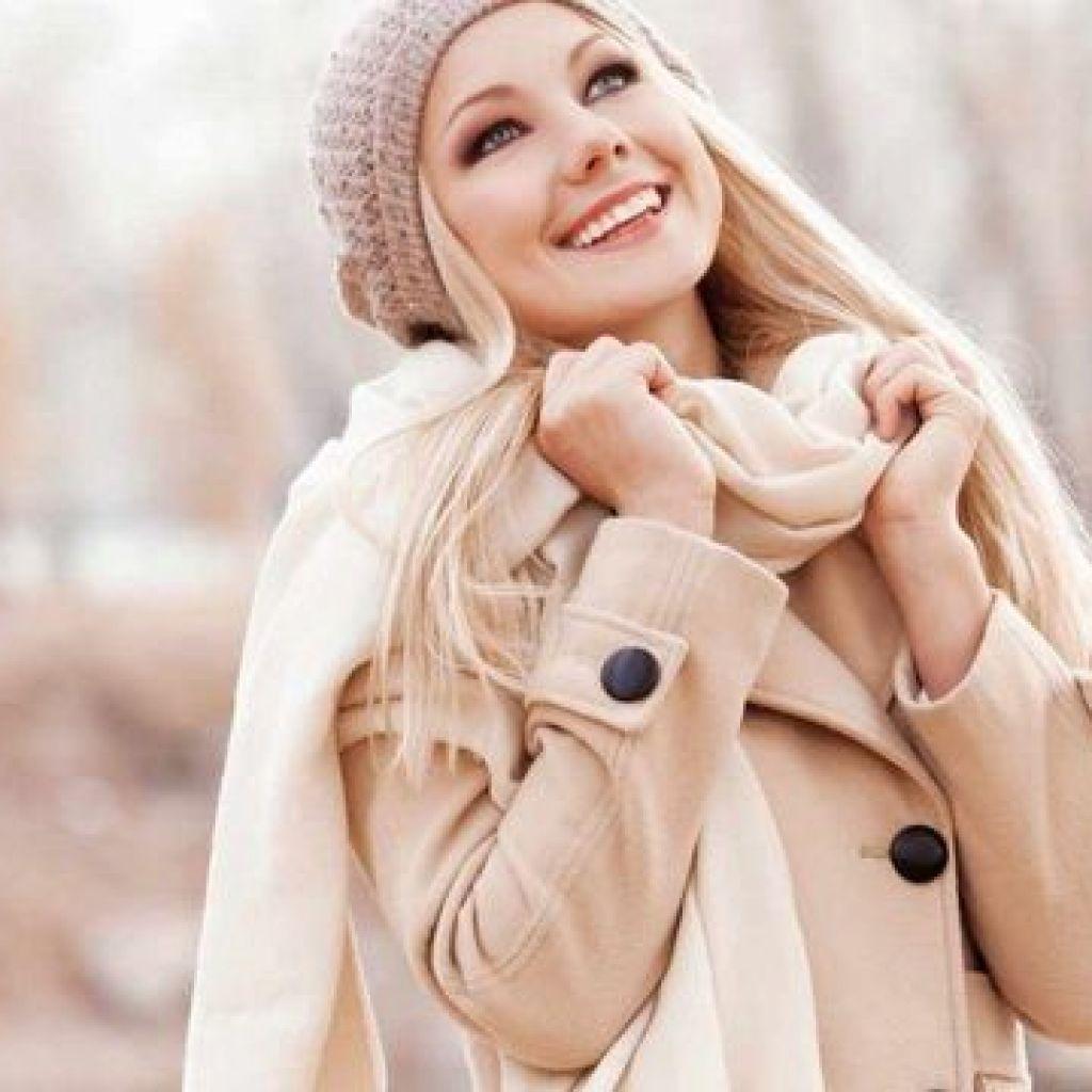 Стирка шерстяного пальто – что нужно знать!