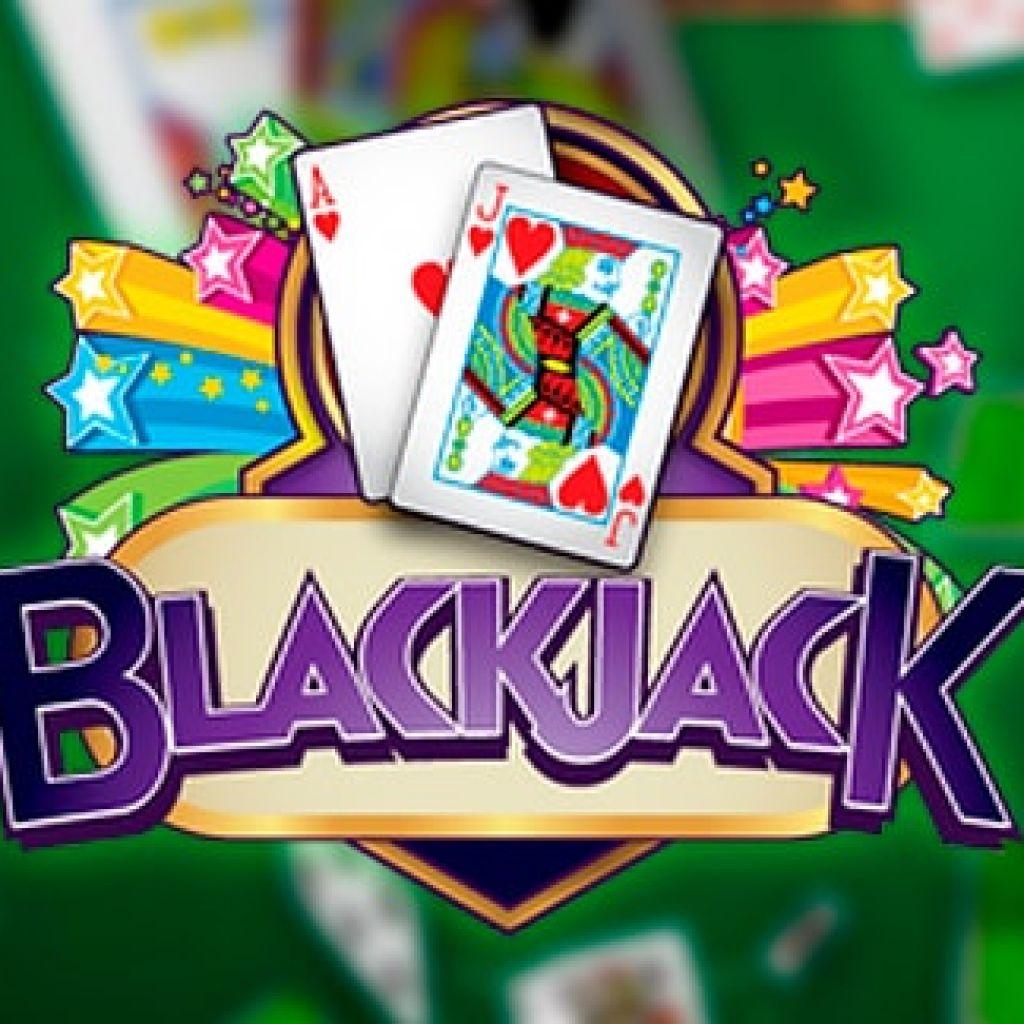 Как играть на игровом автомате в Black Jack