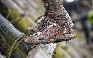 Как постирать кроссовки и другую обувь в машине автомат – правила стирки