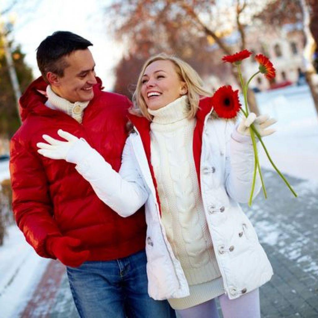 3 простых способа удаления разводов с пуховика