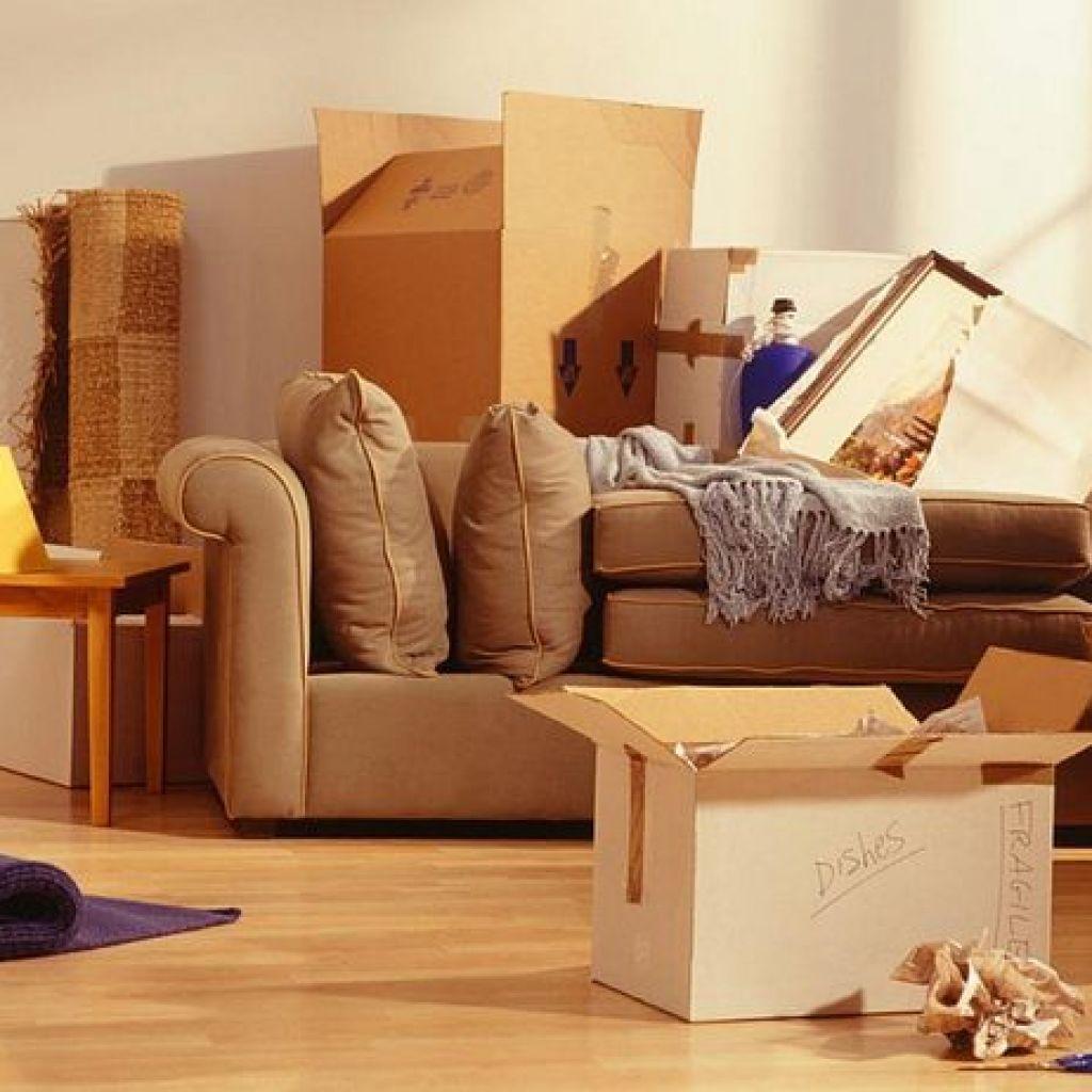 Убираем следы от скотча с мебели – все секреты!