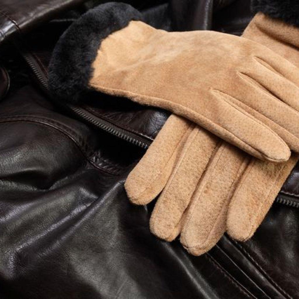 Чистка 5 типов кожи своими руками