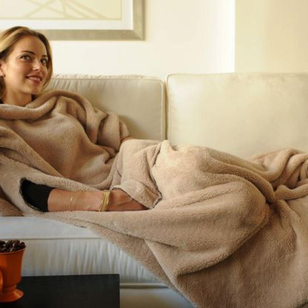 Стирка одеял с разными наполнителями – подробно