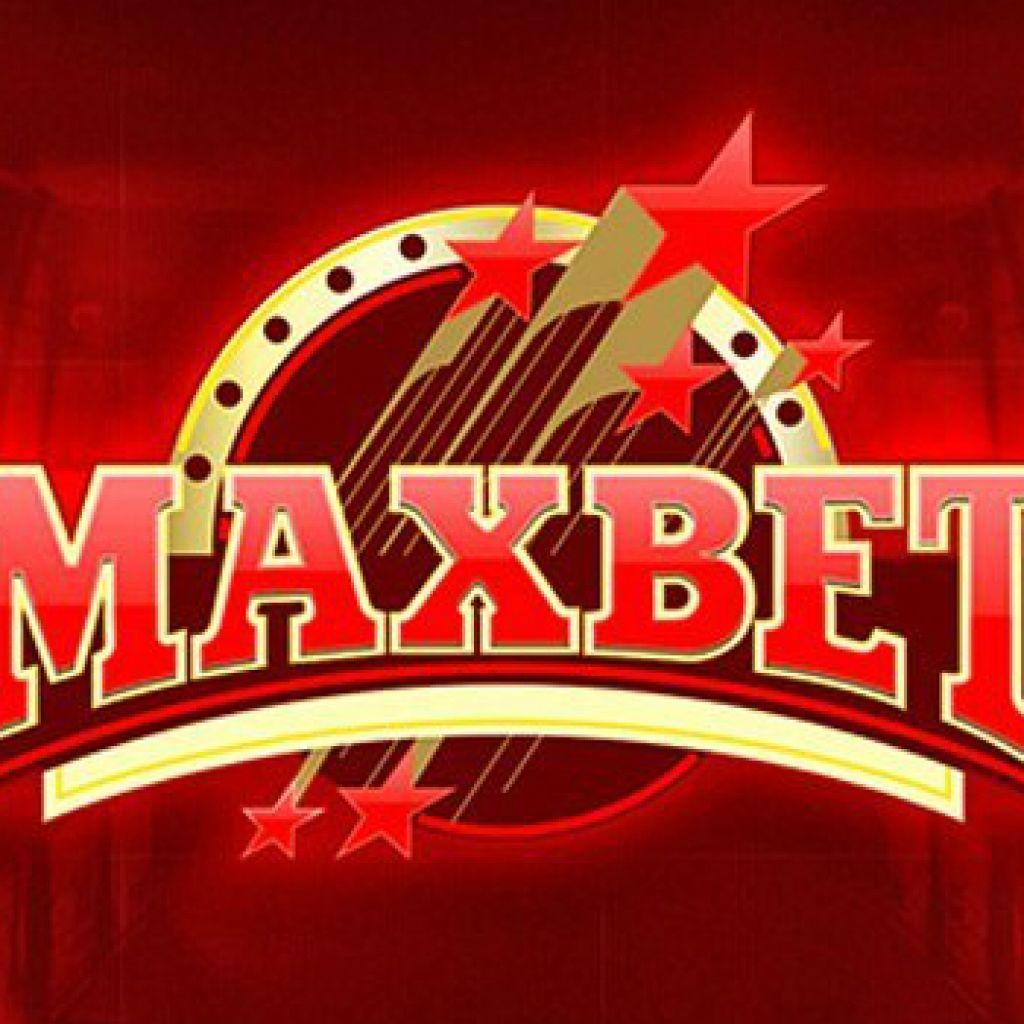 Онлайн казино MaxbetSlots и его особенности