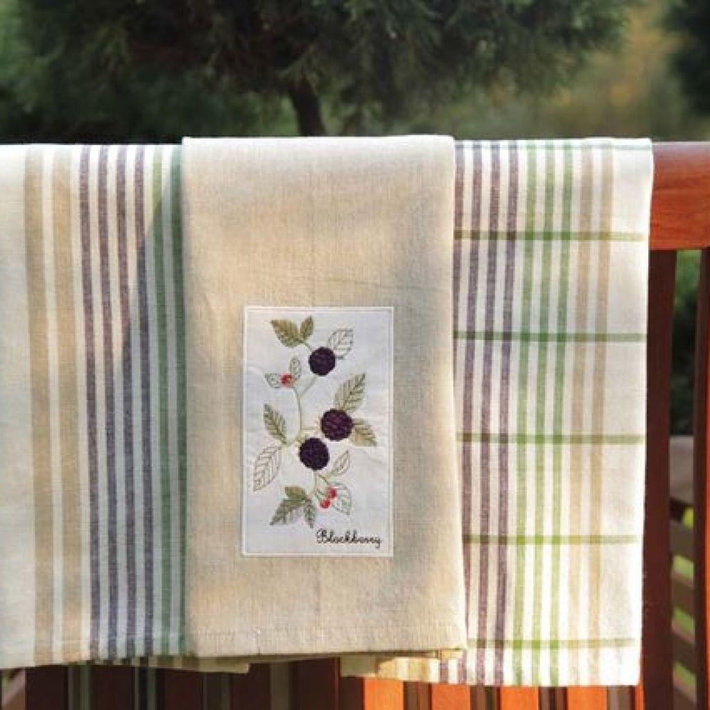 3 способа отстирывания полотенец с подсолнечным маслом