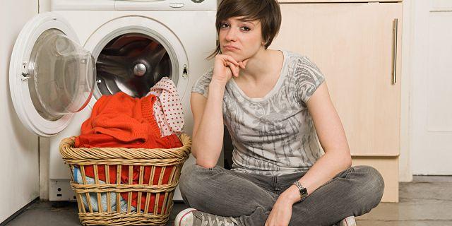 kak stirat palto v stiralnoj mashine avtomat 01 - Вы испачкали пальто: как стирать его в стиральной машине-автомат?