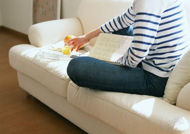 Красивые прически с кудрями: что сделать в домашних