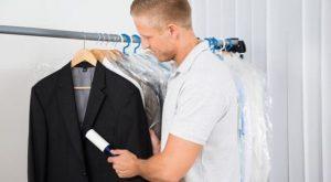 kak stirat pidzhak 02 300x165 - Как стирать пиджак
