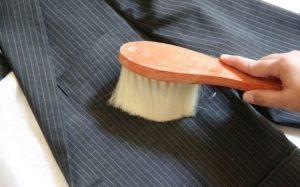 kak stirat pidzhak 03 300x187 - Как стирать пиджак